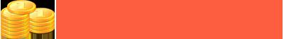 autodocg-logo